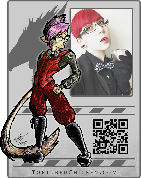 KaoKoneko's Profile Picture