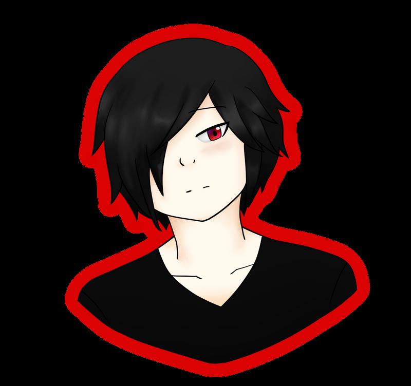 Cursestein's Profile Picture