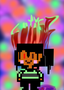 Cutsiepi's Profile Picture