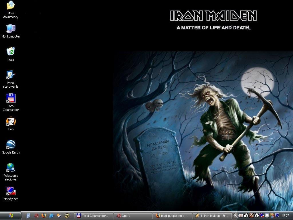 The first screenshot