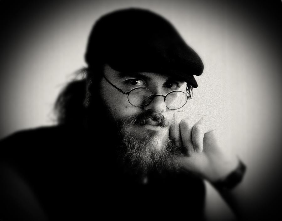 Xprinceofdorknessx's Profile Picture