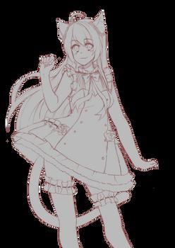 Alicewip