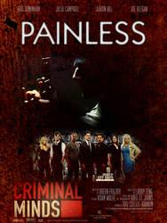 Criminal Minds - PAINLESS v2