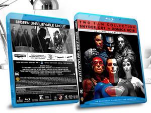 JL Blu-ray_v2
