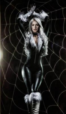 Spiderman 4 Cover Art-02