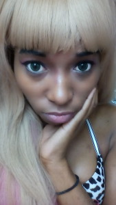 mysteriagirl's Profile Picture