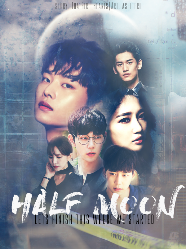 Half-Moon-Ver-1 by mysteriagirl