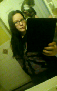 MissQueenJuggalette's Profile Picture