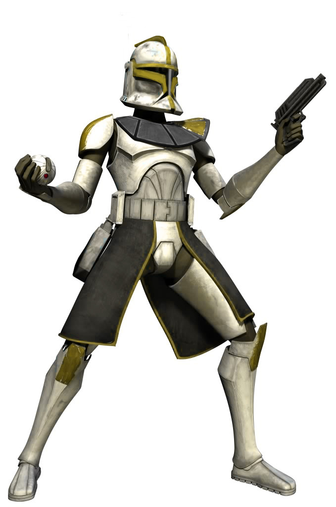 Image Result For Star Wars The Clone Wars