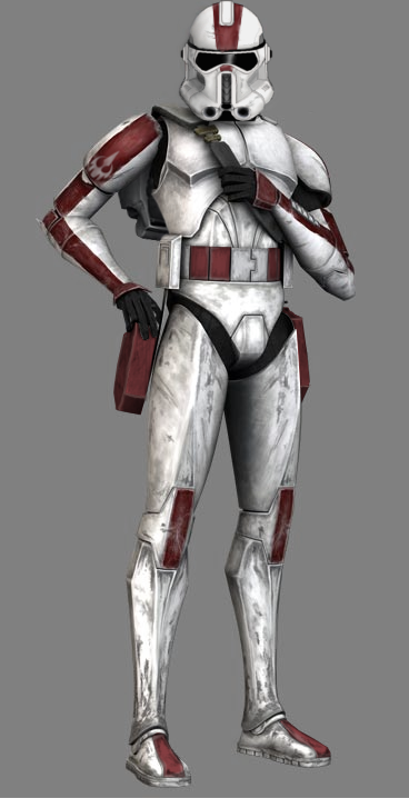 clone_commander_kyl_by_dillonartwork-d9xvoh6.png