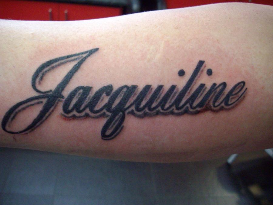 8056d7f9457cf Tattoo Designs by Luis Burnett
