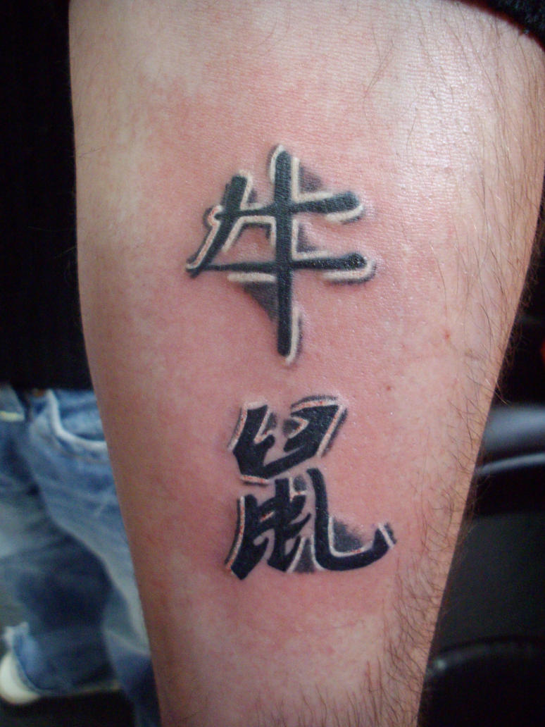 Best tattoo arts kanji tattoos kanji is the japanese writing system which came from the chinese symbols the kanji tattoos become really popular in western countries nowadays buycottarizona