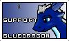 For Bluedragon by DDR-Maniac