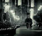 After midnight by StanleyD777