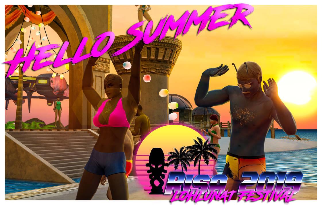 falsfire_says_hello_to_summer_by_salacnar_ddar6jx-pre.jpg?token=eyJ0eXAiOiJKV1QiLCJhbGciOiJIUzI1NiJ9.eyJzdWIiOiJ1cm46YXBwOjdlMGQxODg5ODIyNjQzNzNhNWYwZDQxNWVhMGQyNmUwIiwiaXNzIjoidXJuOmFwcDo3ZTBkMTg4OTgyMjY0MzczYTVmMGQ0MTVlYTBkMjZlMCIsIm9iaiI6W1t7ImhlaWdodCI6Ijw9MzE1MCIsInBhdGgiOiJcL2ZcLzgxMzIxMWJjLTc5ZGItNGYwYy1iMWU2LTRmY2I4NjdkODc0OVwvZGRhcjZqeC0zMGUwZDFiZS1hYjE3LTRhNjctYjRhYS1mOTIzOTU5OWU2NTguanBnIiwid2lkdGgiOiI8PTQ5NTAifV1dLCJhdWQiOlsidXJuOnNlcnZpY2U6aW1hZ2Uub3BlcmF0aW9ucyJdfQ.sahtMSpTNnAWRw8JrXTNAtjFYWtljC_uqe6CndEPuXI