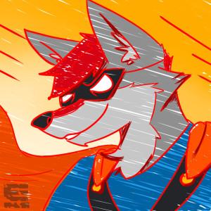 EvanTenkatsu5's Profile Picture
