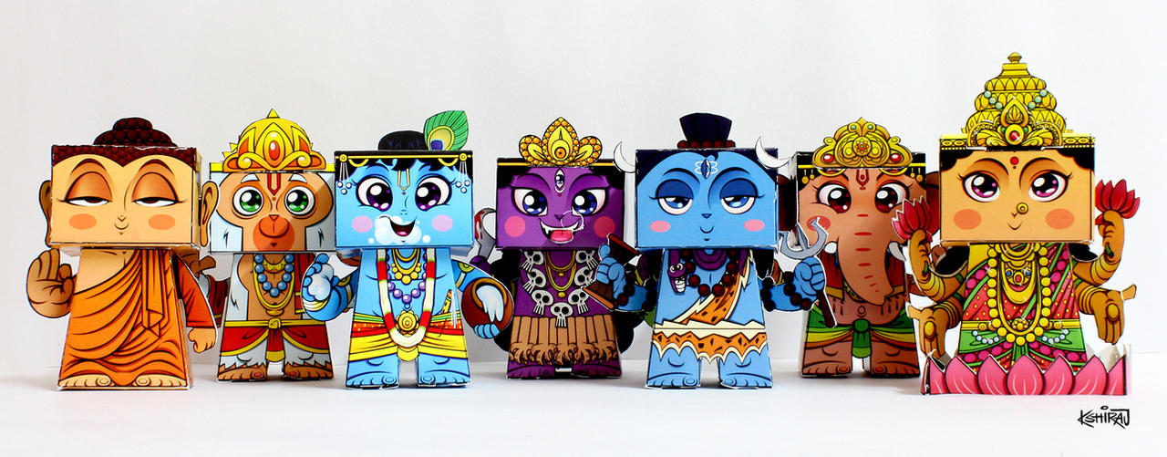 hindu paper