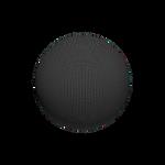 Illusion Sphere