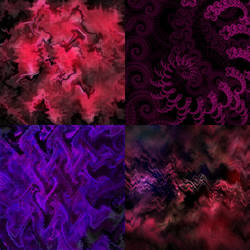 Four Abstractions