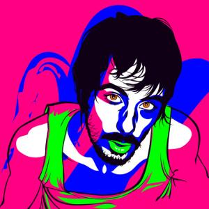 Castillone's Profile Picture