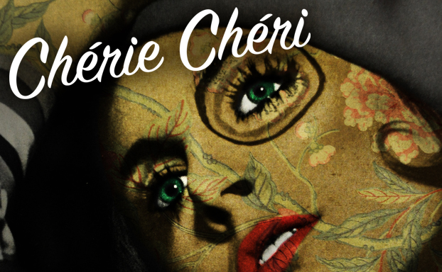 622-348-cherie by Castillone