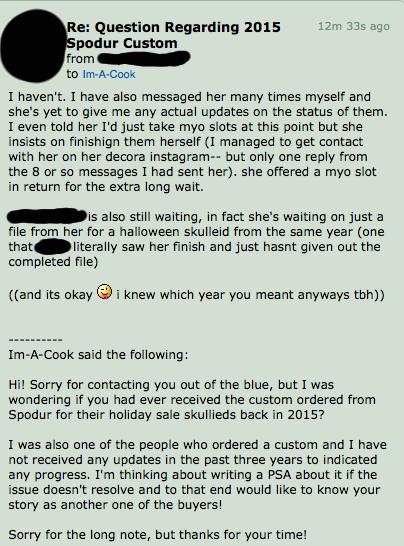 customer_testimony__anonymous__by_im_a_c
