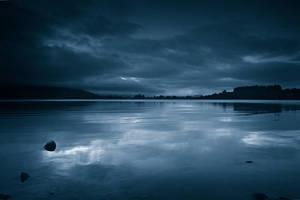 Lake Te Anau 2 by will-jum