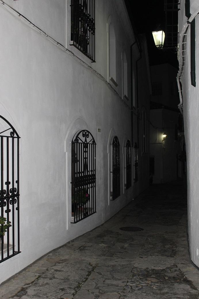Priego de Cordoba by Imageshr