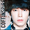 Donghae ICON 03 by H-Diddy