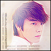 Donghae ICON 04 by H-Diddy