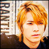 Donghae ICON 06 by H-Diddy