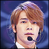 Donghae ICON 07 by H-Diddy