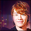 Donghae ICON 08 by H-Diddy