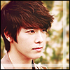 Donghae ICON 09 by H-Diddy