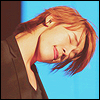 Donghae ICON 10 by H-Diddy