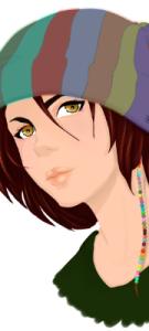 MyreeAkaEiion's Profile Picture