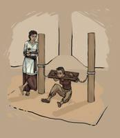 Thief 2 by Arctree