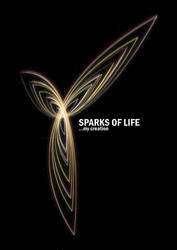 sparks of life