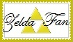 Stamp_zelda fan by masseylass