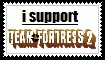 Stamp_i support TF2 by masseylass
