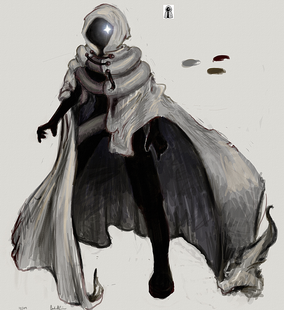 View a character sheet Cloaked_mage_by_far_east_ghost-d4aro55