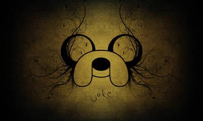 Jake by KellCandido