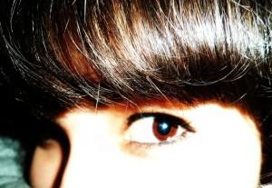 Erikiita's Profile Picture