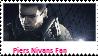 Piers Nivans fan stamp by NivanFieldXx