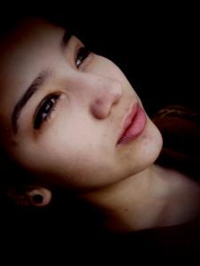 vikkiS's Profile Picture