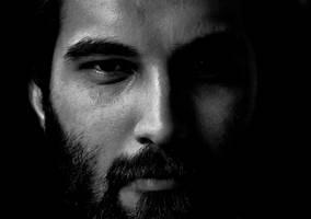 portre by metegraph
