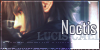 Contest - Noctis Avie by luchisei