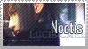 Noctis Lucis Caelum by luchisei