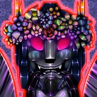 .:PC:.Morfytron by Dinok-Wahrok