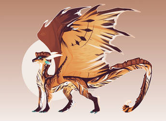 Sandwing Adopt [closed] by VAZ0R